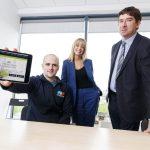 VideoDoc to Provide Free GP Healthcare to USI Members