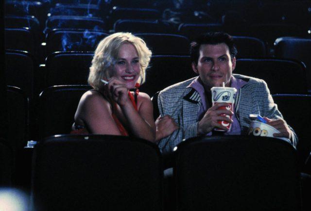 top-365-films-true-romance.jpg