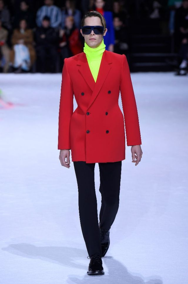 Balenciaga red:neon yellow.jpg