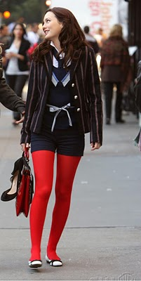 Blair Waldorf tights.jpg