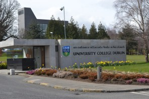 UCD to Appeal WRC's Age Discrimination Ruling