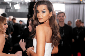 Flavour of the Month – Hailee Steinfeld