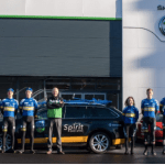 New Look But Continued Focus on Talent Development for UCD Fitzcycles.ie in 2018