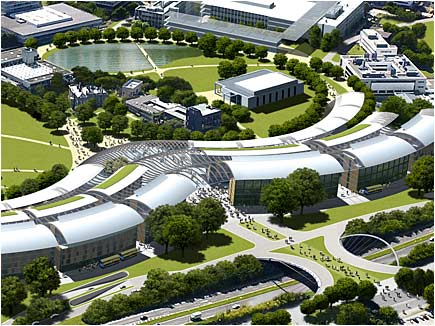 UCD-Gateway-project-Image-.jpg