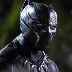 Film In Review: Black Panther