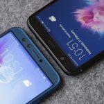 Tech In Review: Huawei P Smart
