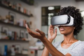 The Advent of Virtual Reality Psychological Assessment