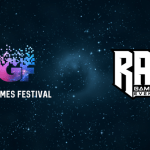 Dublin Games Festival Announces Line Up