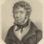 John Field: Ireland's Forgotten Composer