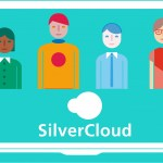 UCD To Introduce Online Mental Program SilverCloud On Campus