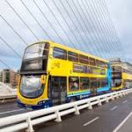 What Does BusConnects Mean For Dublin?