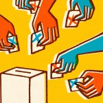 Opinion: Negative Democracy Is On The Rise