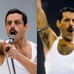 Film In Review: Bohemian Rhapsody