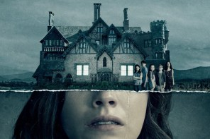 Television In Review: The Haunting of the Hill House