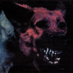 Revisiting Hours: Protomartyr – Under Color of Official Right