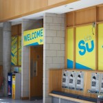 """Empty Piggy Bank: UCDSU """"project no income in the next 12 months"""" from subsidiary."""