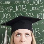 STEM Degrees No Longer Guarantee A Job