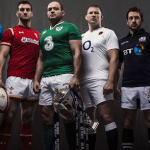 What To Expect From The 2019 Six Nations