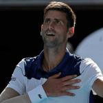 Why Novak Djokovic's Return To The Top Of Men's Tennis Is Worthy Of Celebration