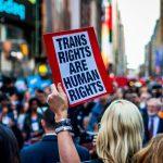 US Supreme Court Enforces Transgender Ban