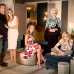 Television In Review: 'Dirty John'