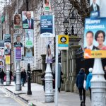 The Premature Effort To Ban Election Posters