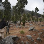 Indian Airstrikes In Kashmir: Rivalry & Violence