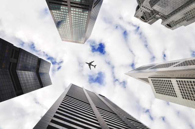 ucd flying fees, ucd scandal, ucd dublin,ucd flights fares