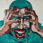 Opinion: You don't have an Anxiety Disorder (Probably)