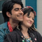 Film Review: Blinded by the Light; Why Cheesy Period Pieces Serve Us Better Than Nostalgic Romps