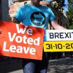 Broken Parliament, Broken Politics