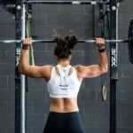 Rumble In The Dumbbell: How To Grow A Muscle