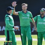 Irish Cricket – A success story waiting to happen?