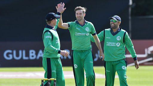irish cricket.jpg