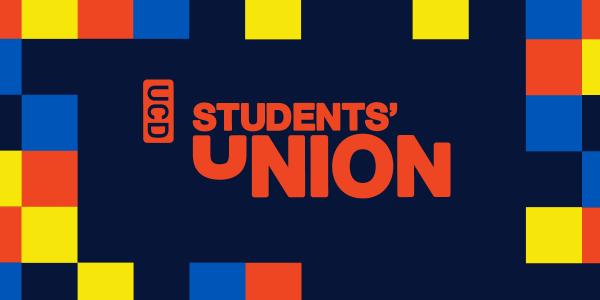 ucdsu, ucd students union, ucd , ucd scandal