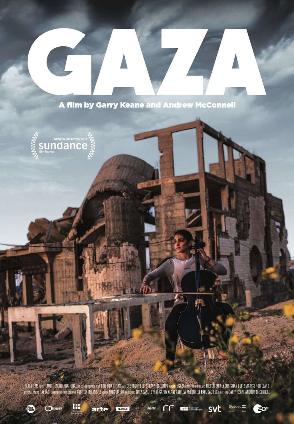 gaza movie.jpg