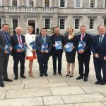 Irish Universities Present Stark Picture of Budget Cuts to Budgetary Oversight Committee