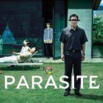 Film Review: Parasite