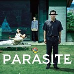 Film Review: Parasite