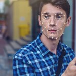 Facial Recognition & The Self: The Philosophy of Recognition