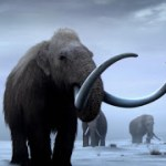 De-Extinction Rebellion: How to Revive a Mammoth, and Other Dead Creatures