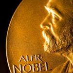 Facebook User Awarded Nobel Prize for Applying Frame to Profile Picture