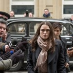 Film Review: Official Secrets