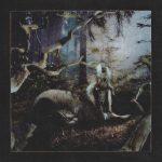 Album Review: FEET OF CLAY – Earl Sweatshirt