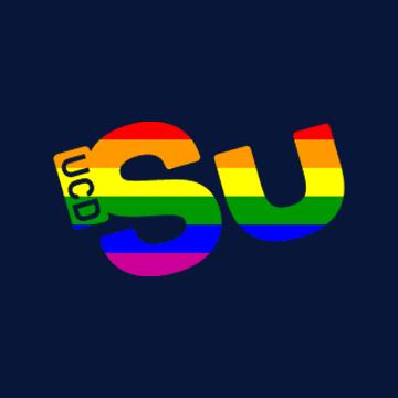 UCDSU