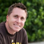 EDITORIAL: The Disinvitation of Jason Evert was a Grave Mistake