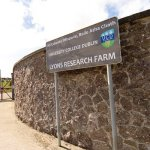 UCD Lyons Farm Receive €3m Investment for New AgTech Hub