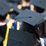 IUA Attempt to Squash Post-Brexit Erasmus Qualms