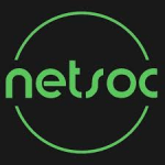 "Netsoc Promise ""Biggest Event in Last 10 Years"""