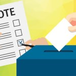 GE2020: Ireland's Election of … Change?